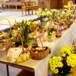 easter-food-baskets-1_41117261222_o
