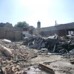 parish-club-demolition-08_43150467042_o